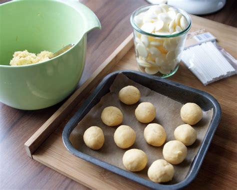 kuchen für cake pops cheesecake cake pops grundrezept usa kulinarisch