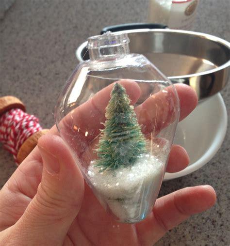 como hacer bolas de navidad para el arbol como hacer bolas de navidad para el arbol 28 images