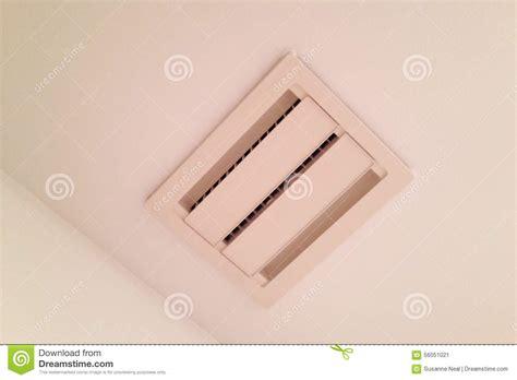 ingrosso lade led lade per bagno a soffitto vovell ladario bagno