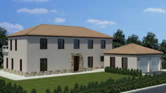 Modern House Plans South Africa by High Quality Small Home Plans Modern 9 Modern House Plans