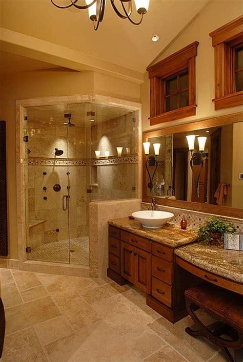 Tuscan Bathroom Ideas by Best 25 Tuscan Bathroom Ideas On Tuscan