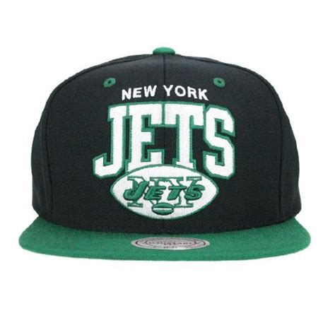 new york jets colors new york jets team colors the nfl arch with logo snapback