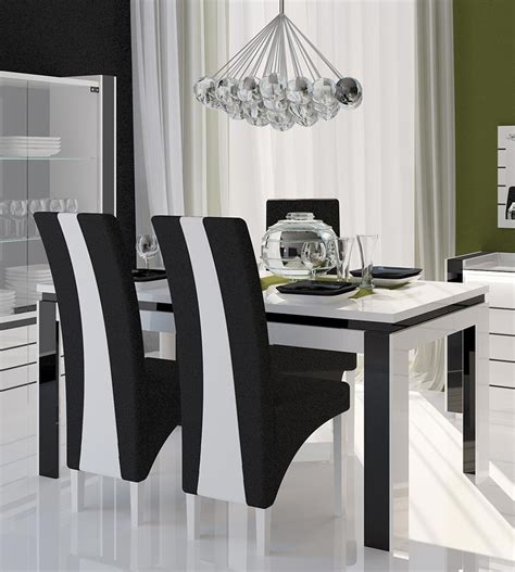 Conforama Table Salle A Manger 743 by Table Salle A Manger Design Conforama 5 187 Chaises