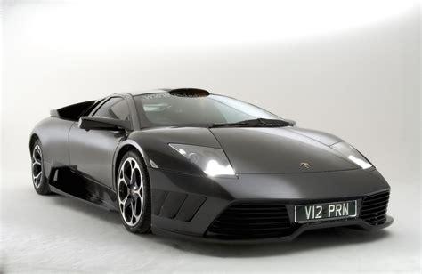 Who Started Lamborghini Prindiville Electric Hummer For Sale Autoevolution