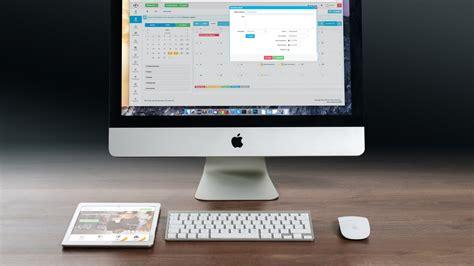 home design hd ipad download wallpaper 1920x1080 imac ipad apple full hd