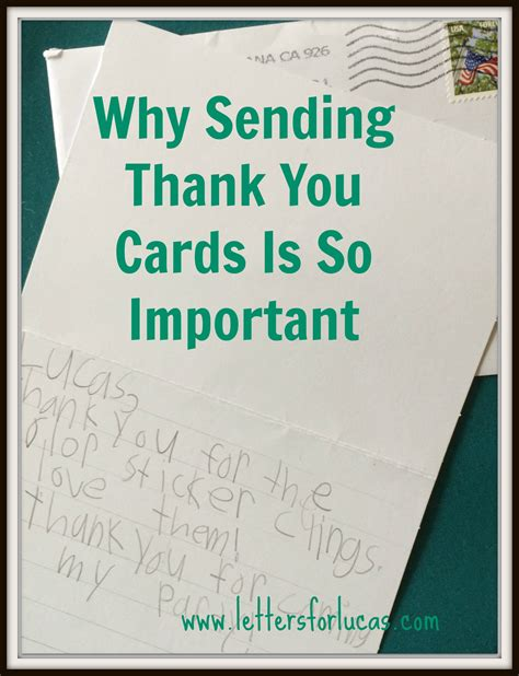 When Should You Send Thank You Cards For Wedding Gifts - send thank you cards 28 images wedding thank you messages what to write in a