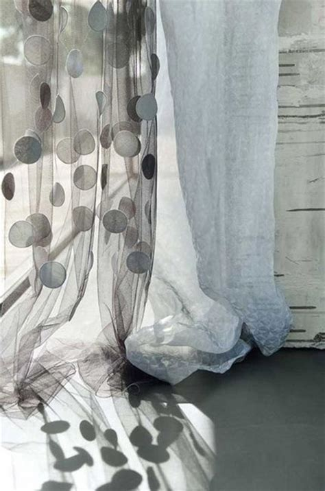 airy curtains airy fabrics and light textures curtains by creation