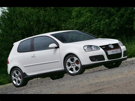 gti volkswagen 2004 related keywords suggestions for 2008 golf gti