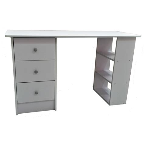 29 home office desks with drawers yvotube