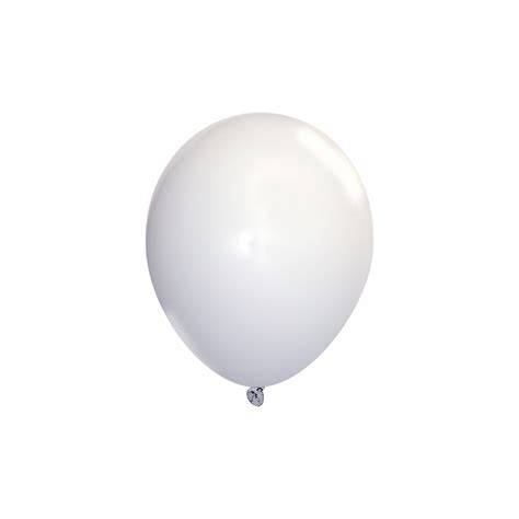 Balon Foil I You 3 Tingkat 5 inch white balloons 5 inch balloons balloons