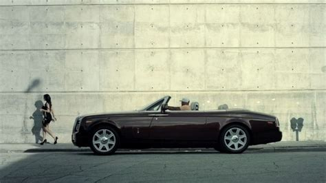 roll royce scarface 31 best rolls royce cars in music videos images on