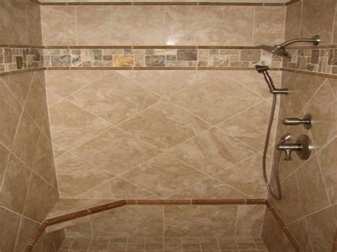 bathroom tile designs patterns bathroom bathroom tile patterns shower small bathroom