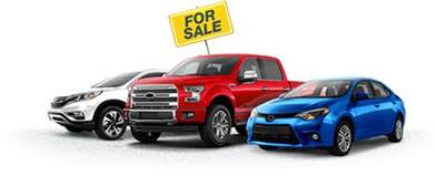 new car sale used cars for sale pre owned cars trucks and suvs at