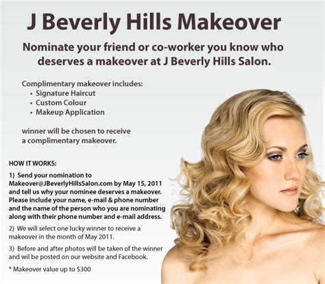 j beverly hills hair color chart j beverly hills hair color chart j beverly hills hair