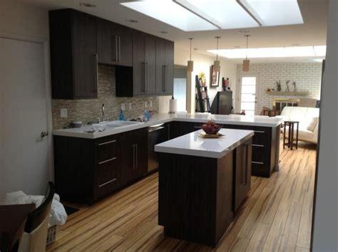 textured kitchen cabinets eclipse textured melamine kitchen by nick cox modern