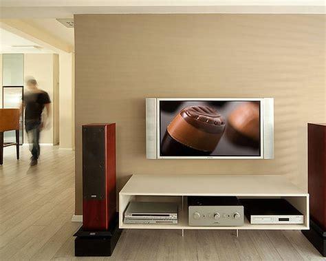 Rak Tv Terbaru 35 desain rak tv minimalis modern terbaru dekor rumah