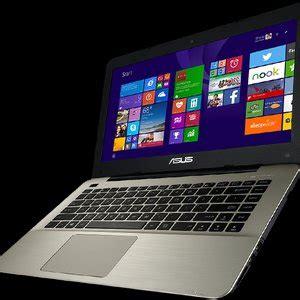 Tambah Ram Laptop Asus A455lf jual asus a455lf intel i5 5200u ram 4gb 500gb hdd nvidia geforce gt930m 2gb ddr3 dos