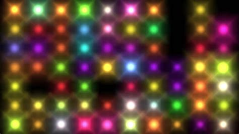 disco lights that react to music disco lights stock footage video shutterstock