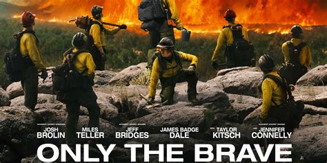 only the brave otb books only the brave about granite mountain hotshots
