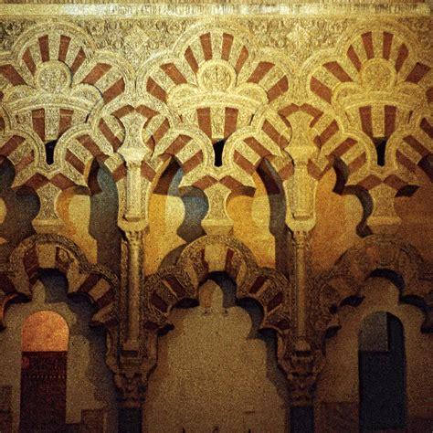 librerie kappa roma valter vannelli cordoba masjid mezquita moschea