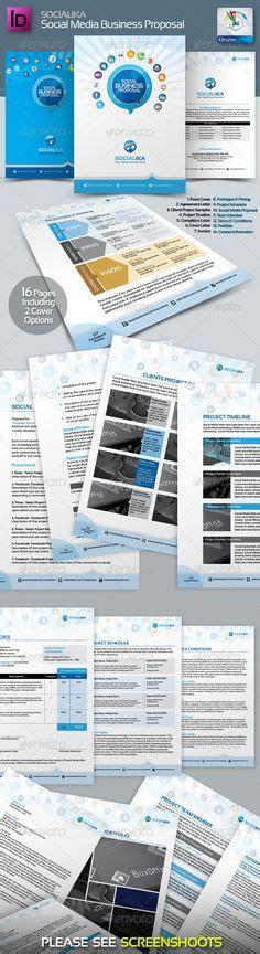 Etika Bisnis Dan Profesi Untuk Direktur Eksekutif Ak Buku 2 Edisi 5 word documentation cover page template sponsorship template ideas for the house