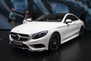 new mercedes cars 2015 mercedes cars 2015 powerful machine