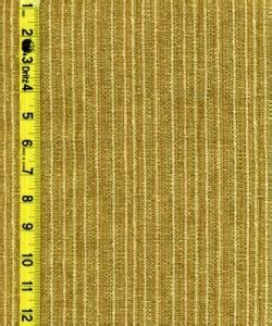 stripe pattern types stripes product categories lots o fabric page 38