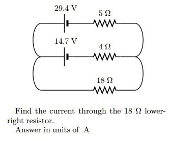 how does current change through a resistor do resistors lower current 28 images does resistance depend upon current circle 5 resistors