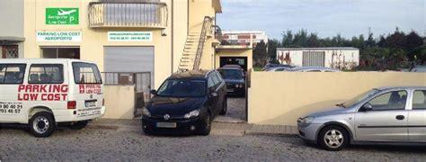 low cost parking porto galeria de fotos do estacionamento estacionamento low cost