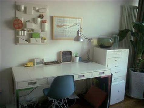 tidy and organized home offices and workspaces to tidy and organized home offices and workspaces to
