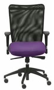 Purple Office Chair Design Ideas Purple Office Chairs 119 Photos Home For Purple Office Chairs Cryomats Org Modern Office