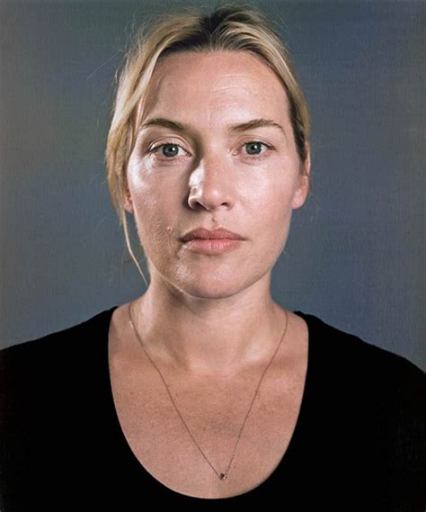 Vanity Fair No Makeup johansson with no makeup in vanity fair