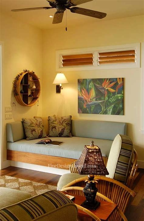 interior designers honolulu interior design hawaii trendy kukio estate house kona