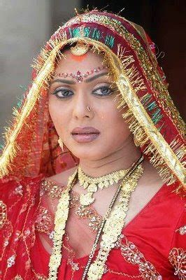 rinku bhojpuri navel bhojpuri actors actress pictures wallpapers bhojpuri