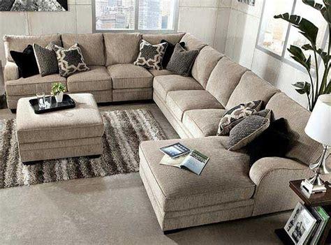 7 seat sectional sofa 7 seat sectional sofa 7 seat sectional sofa 73 for