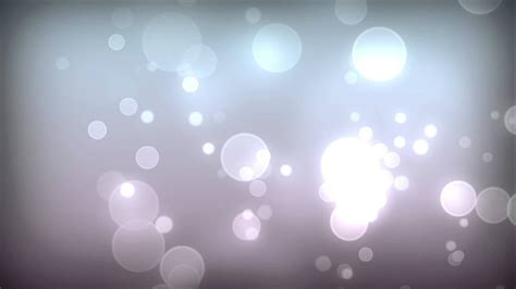 free hd backgrounds bokeh background 183 free awesome wallpapers for