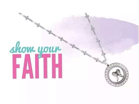 Origami Chain Link - cross link chain origami owl fall 2014 origami owl