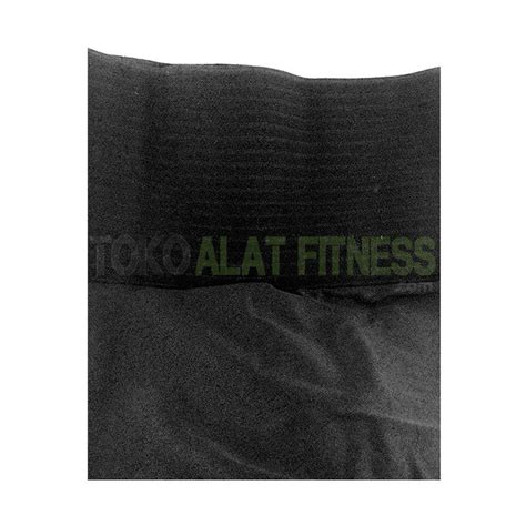 Supporter Brief Agnesis agnesis brief support size xl toko alat fitness