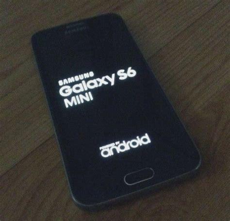 Samsung S6 Bulan Ini Galaxy S6 Mini Siap Meluncur Bulan Depan Jagat Review