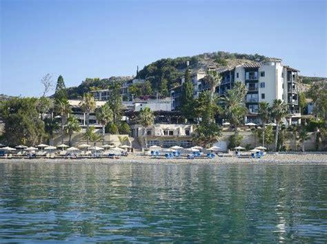 columbia resort cyprus map columbia resort pissouri cyprus hotel reviews