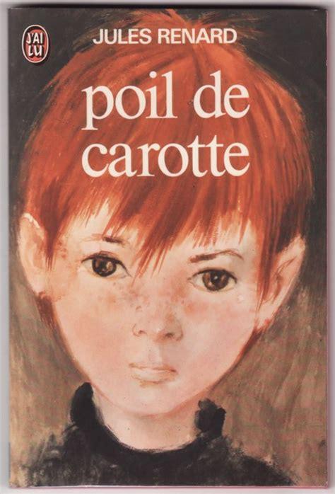 poil de carotte de francofeel radio a great wordpress com site