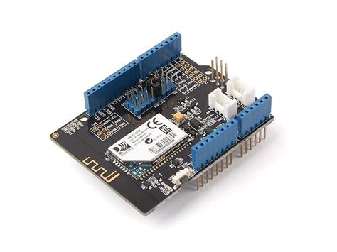 tutorial arduino wifi shield seeed wiki wifi shield v2 0 md at master 183 seeeddocument
