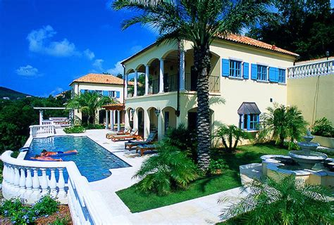 big nice houses big houses big use this work from home opportunity