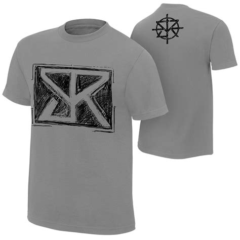 architecture design hoodie hats seth rollins quot the architect quot special edition t shirt wwe us