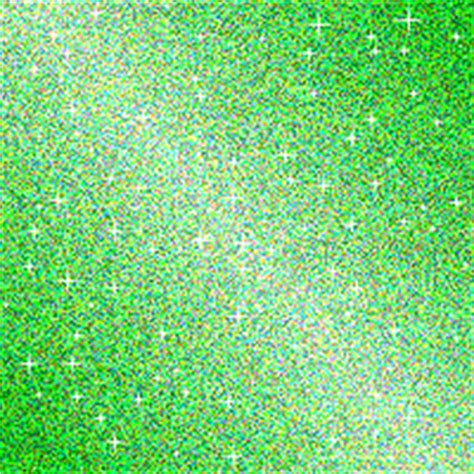 glitter wallpaper lime green green glitter animated background pictures images