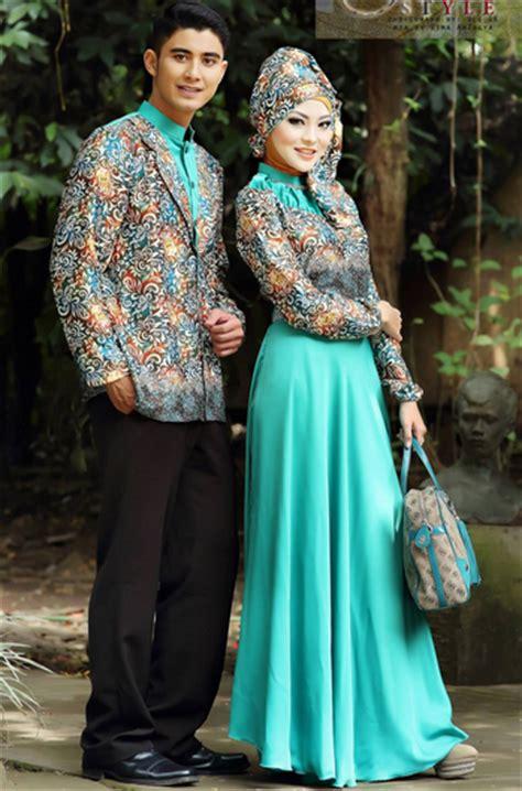 Busana Muslimah Gamis Monic Dres Orinaura contoh model baju batik pria muslim kerah sanghai