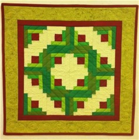 quilting wall quilts berry patch ii free wall quilt disappearing nine patch mini quilt wall hanging
