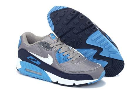imagenes de zapatillas cool haas donde puedo comprar nike air max 90