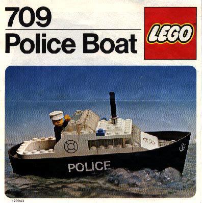 lego boat directions boat do lego bricks float bricks