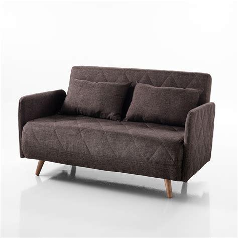 divani 180 cm divano letto larghezza 180 cm canonseverywhere